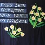 Pamięci Bogdana Żabińskiego (2)