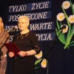 Pamięci Bogdana Żabińskiego (3)