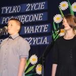 Pamięci Bogdana Żabińskiego (5)