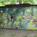 Słowiński Park Narodowy (3)