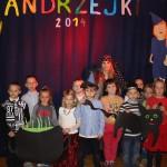 andrzejki2014 (10)