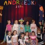 andrzejki2014 (11)