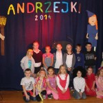 andrzejki2014 (12)