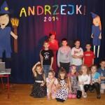 andrzejki2014 (13)