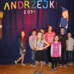 andrzejki2014 (14)