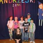 andrzejki2014 (15)