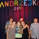 andrzejki2014 (16)