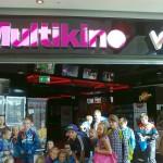 multikino1 (1)