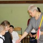 ślubowanie I klas 2015 Charnowo (11)