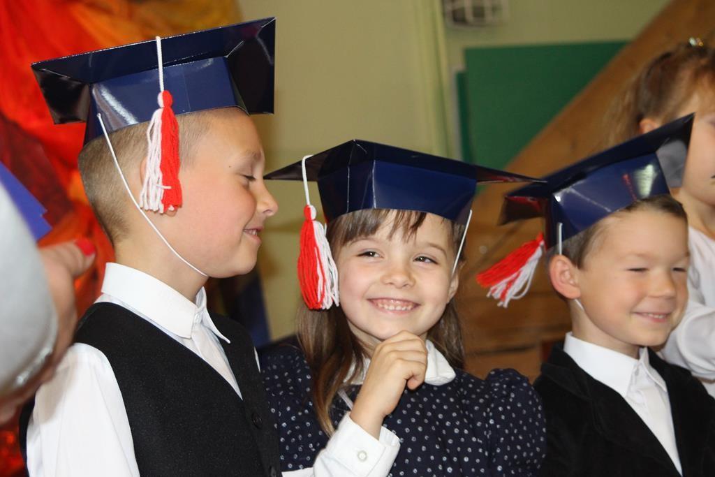 ślubowanie I klas 2015 Charnowo (13)