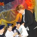 ślubowanie I klas 2015 Charnowo (15)