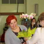 ślubowanie I klas 2015 Charnowo (17)