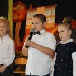 ślubowanie I klas 2015 Charnowo (2)