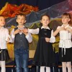 ślubowanie I klas 2015 Charnowo (4)