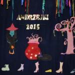 Andrzejki 2015 (5)