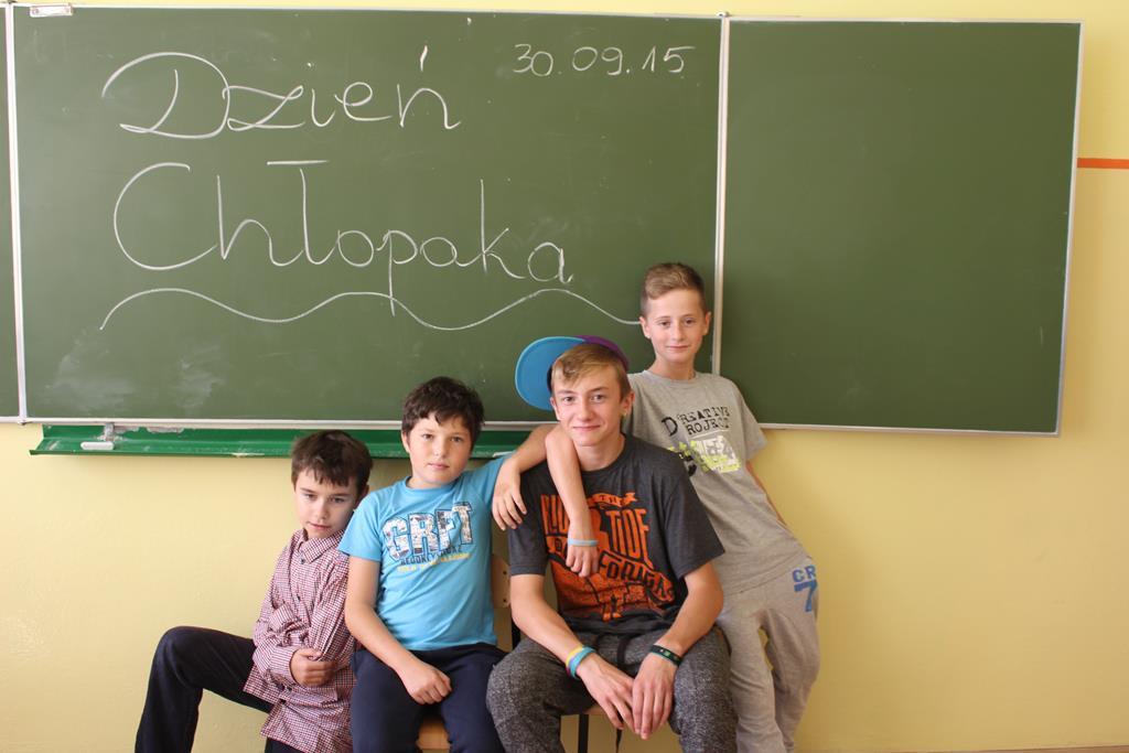 Dzień Chłopaka 2015 (17)