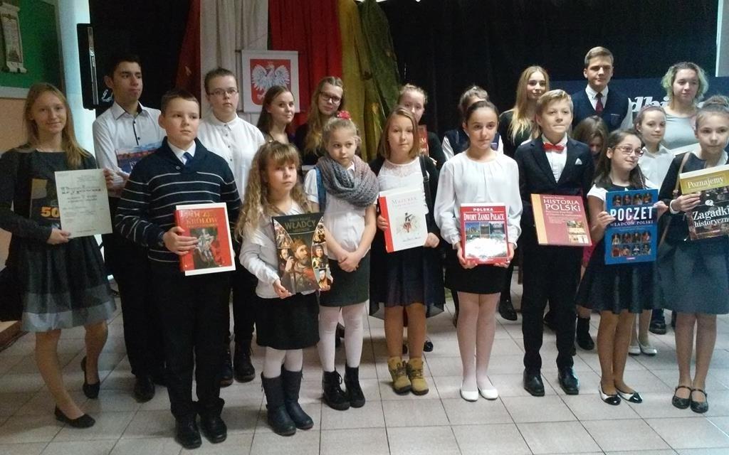 Konkurs Poezji 2015_ (3