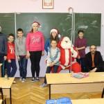Mikołaj 2015 (7)
