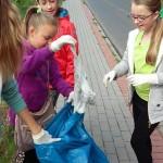 sprzątanie świata 2015 (1)